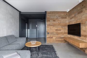 Kvalitatīvas metāla ārdurvis mājai